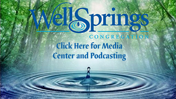 WellSprings Media Center