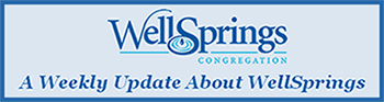 WellSprings Weekly